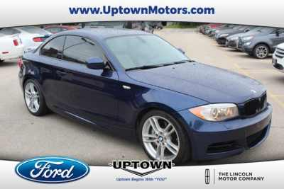 BMW Of Springfield >> Used Bmw Cars For Sale Near Springfield Wi Carsoup