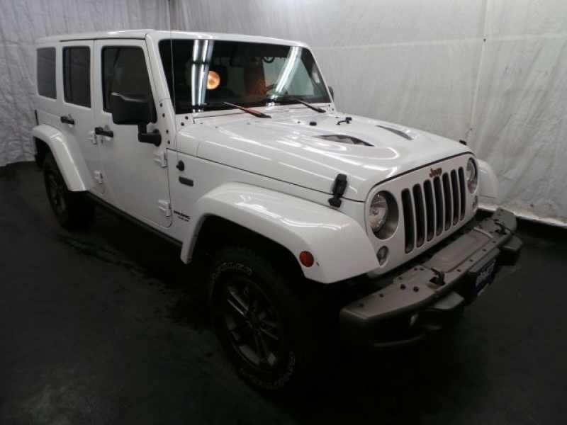 wrangler cdjr exterior in white unlimited scott the jeep good water mud evans is