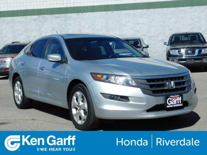 used honda accord crosstour cars for sale near salt lake city ut | carsoup