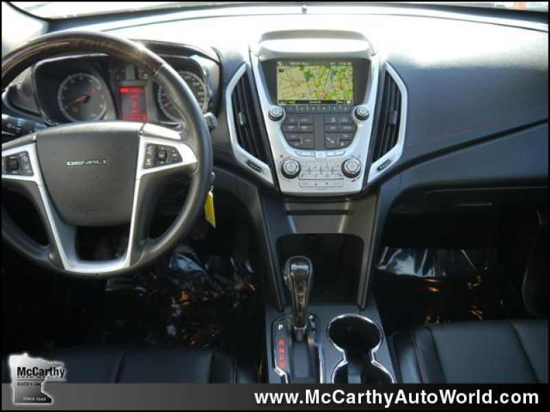 in sale for norfolk suv gmc va terrain used awd denali