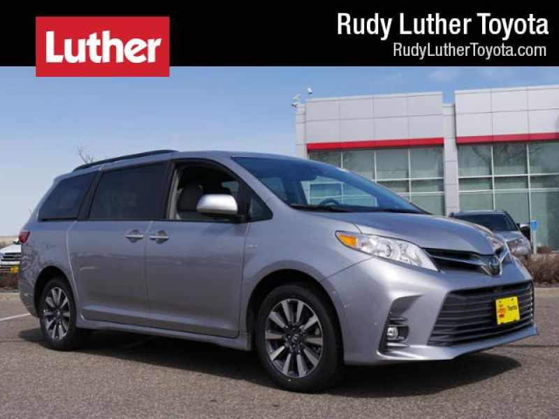 toyota pin evolution luther rudy part in of camry the mn minneapolis