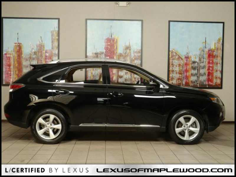 mobile fwd lexus on sale suv rx for used in al
