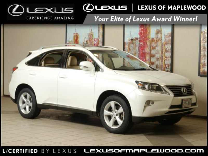 sport at suv rx detail awd lexus used madison f serving of