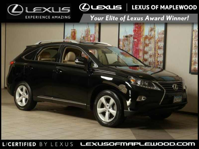 tow to be hitches lexus products premium hitch rx made stealth model trailer hidden years