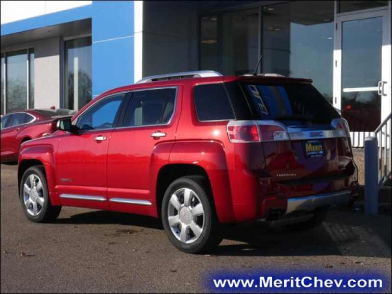 owned gmc island inventory used sport pre long denali utility in awd terrain