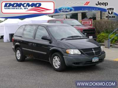 Cars For Sale Mn By Owner >> Used Dodge Caravan Cars For Sale Near Minneapolis Mn Carsoup