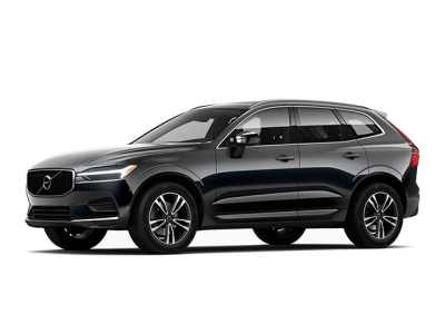 New Volvo Cars For Sale Near Pittsburgh Pa Carsoup