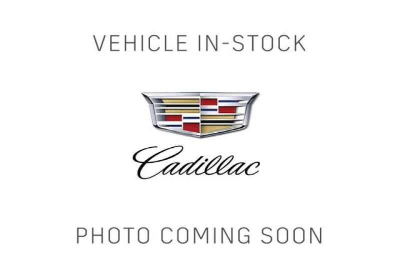 2018 Cadillac Escalade ESV 4WD 4dr Luxury 1 CarSoup