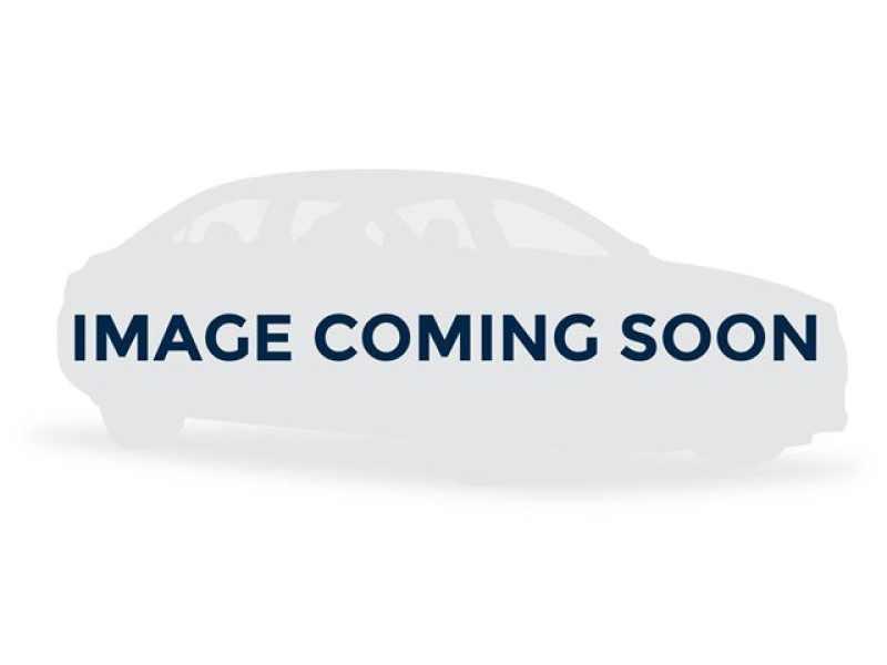 2012 Honda Accord LX 1 CarSoup