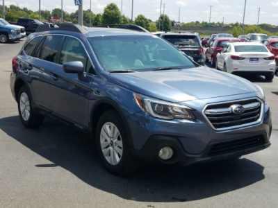 Outback Tupelo Ms >> Used Subaru Outback Cars For Sale Near Tupelo Ms Carsoup