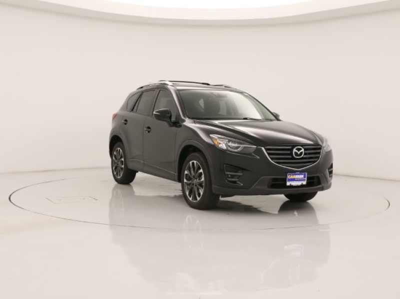 Mazda Portal Login >> Used Mazda Cars For Sale Near Industry Tx Carsoup