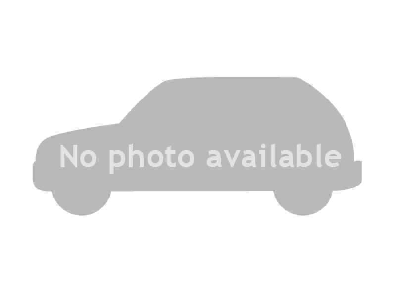 1987 Chevrolet Sprint 2-Door Hatchback 1 CarSoup