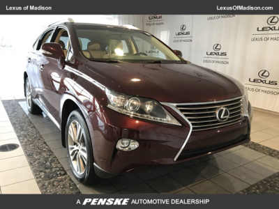 Cars For Sale In Wisconsin >> Used Lexus Cars For Sale Near Wisconsin Dells Wi Carsoup