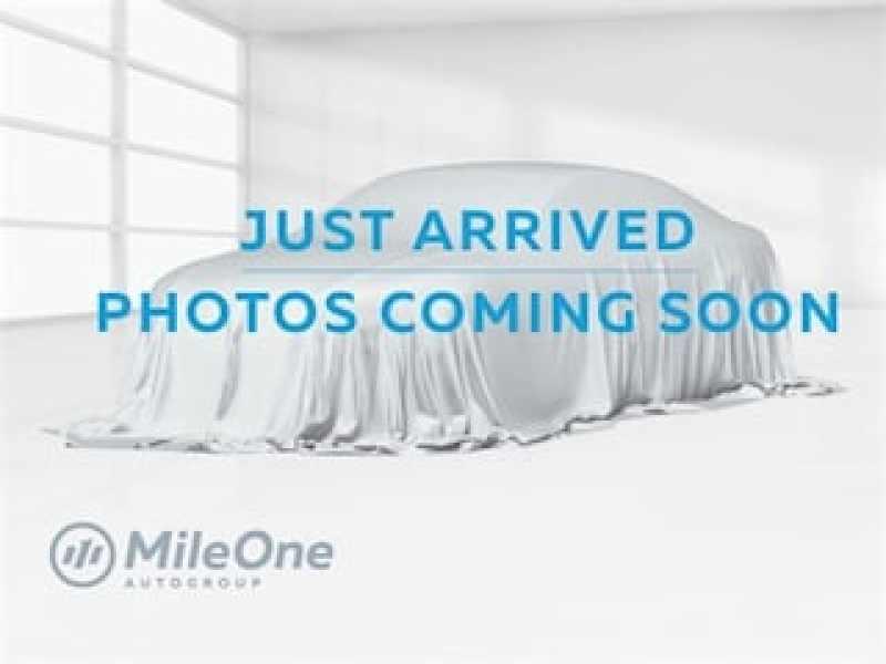 2018 Mercedes-Benz Amg���� GT Base 1 CarSoup