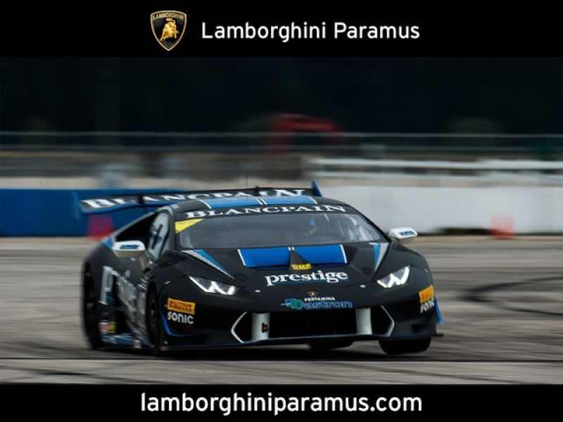 Used 2015 Lamborghini Hurracan 1 CarSoup