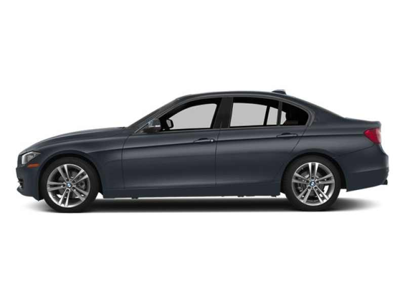 Used 2014 BMW 3 Series 4 CarSoup