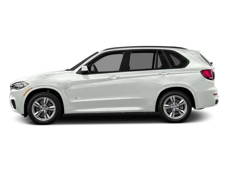 New 2018 BMW X5 1 CarSoup