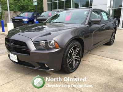 North Olmsted Dodge >> Dodge Cars For Sale Near North Olmsted Oh Carsoup