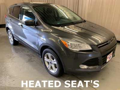 used 2016 ford escape se 1 carsoup