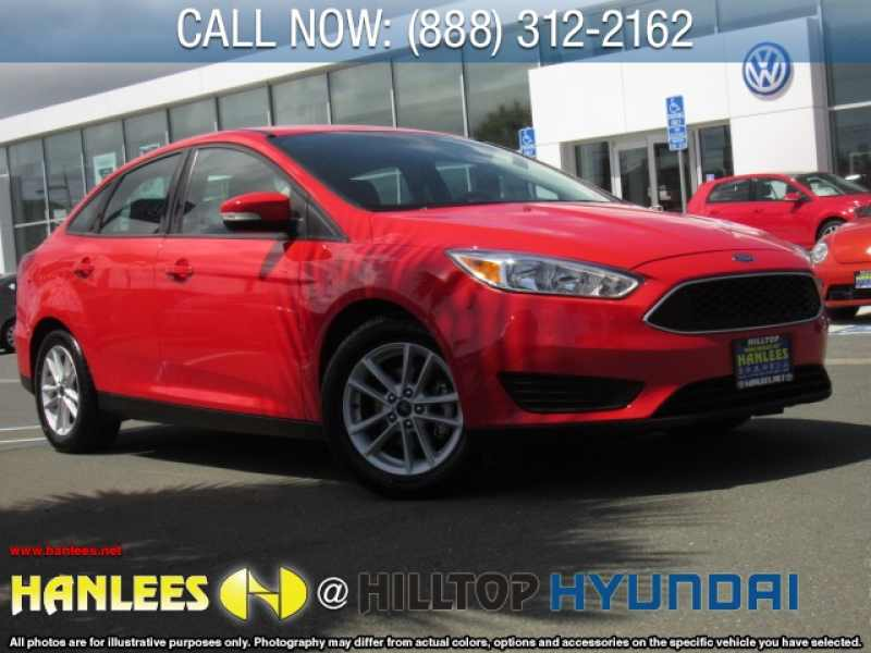 se for fwd palm used focus inventory fl beach west ford owned pre sale hatchback