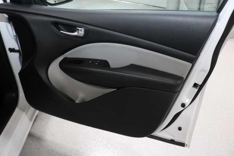 2015 Dodge Dart SXT 11 Carsoup