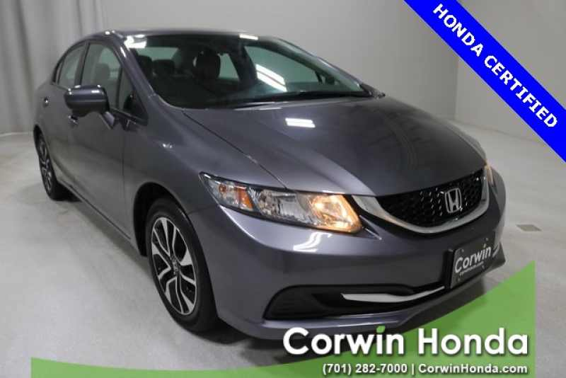 Used 2015 Honda Civic 1 CarSoup 1 Carsoup