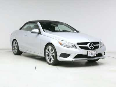 Used Mercedes-Benz Cars of 2014 For Sale Near Carlsbad CA ...