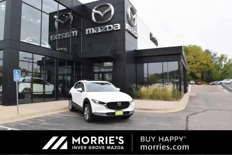 2021 Mazda CX-3 White | White 2021 Mazda CX-3 Car for Sale ...