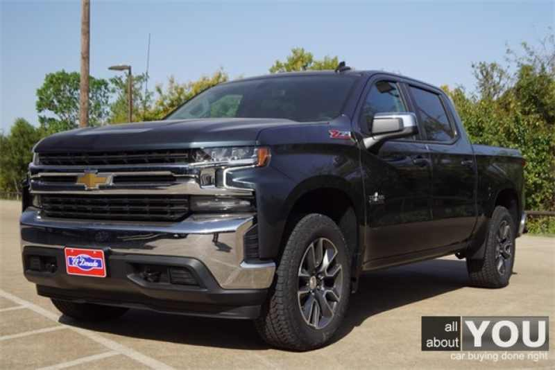 2021 Chevrolet 1500 Gray, new | Grey 2021 Chevrolet 1500 ...