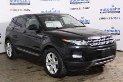 Land Rover Fort Worth >> Used Land Rover Cars For Sale Near Fort Worth Tx Carsoup