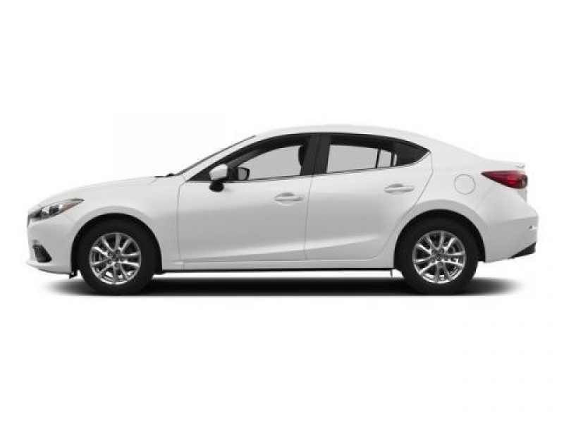 Mazda Portal Login >> Used Mazda Cars For Sale Near Meridian Id Carsoup