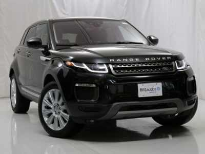 Land Rover Orland Park >> Used Land Rover Cars For Sale Near Orland Park Il Carsoup