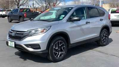 Used Honda Cars For Sale Near Winnemucca Nv Carsoup