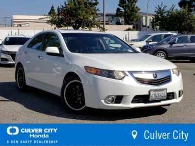 Acura Santa Monica >> Used Acura Cars For Sale Near Santa Monica Ca Carsoup