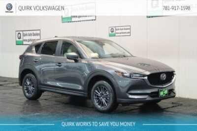 Mazda Portal Login >> New Mazda Cars For Sale Near Shrewsbury Ma Carsoup
