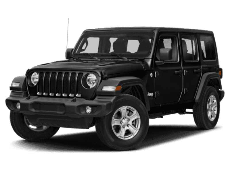dupage chrysler dodge jeep ram trusted dealer near glendale heights il about carsoup carsoup