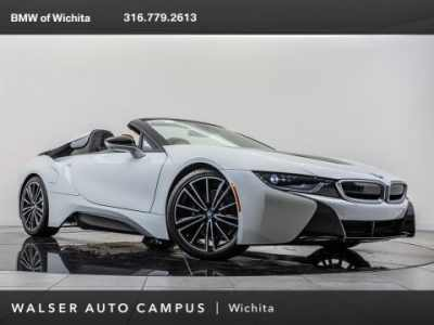 New Coupes Cars For Sale Near Winfield Ks Carsoup