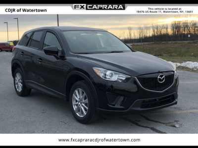 Mazda Portal Login >> Used Mazda Cars For Sale Near Alexandria Bay Ny Carsoup