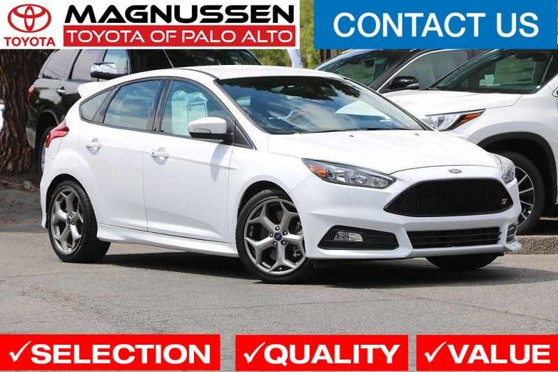 Used ford for sale near mountain view ca 94043 carsoup publicscrutiny Images