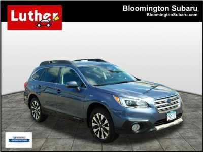 Subaru Dealers Minneapolis >> Used Subaru Cars For Sale Near Minneapolis Mn Carsoup