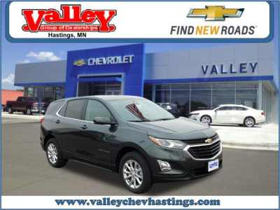 Valley Chevrolet Trusted Dealer Near 2929 Highway 316 Inventory Carsoup