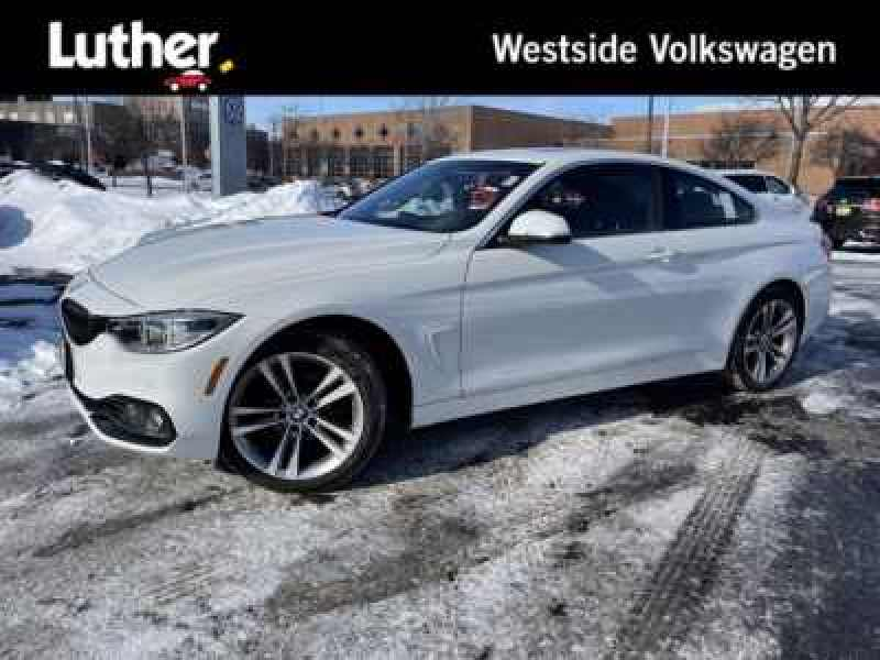 Bmw Cars For Sale Near Minneapolis Mn Carsoup