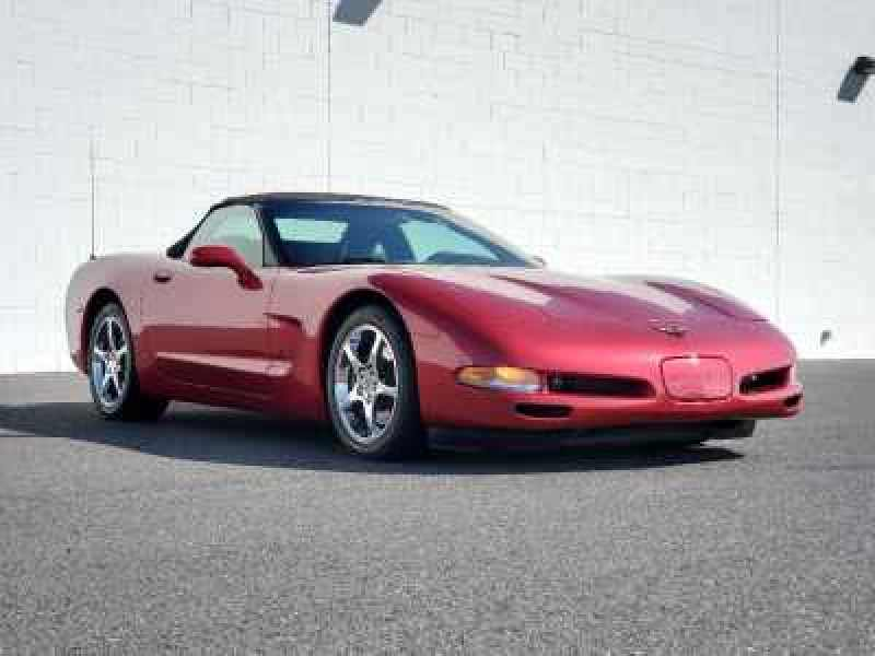 used chevrolet corvette cars for sale near walla walla wa carsoup carsoup