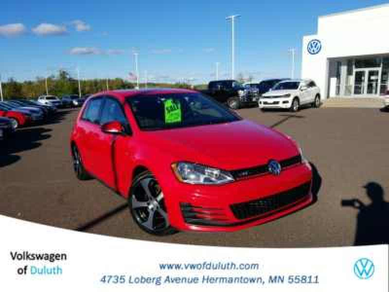 used volkswagen cars for sale near duluth mn carsoup used volkswagen cars for sale near