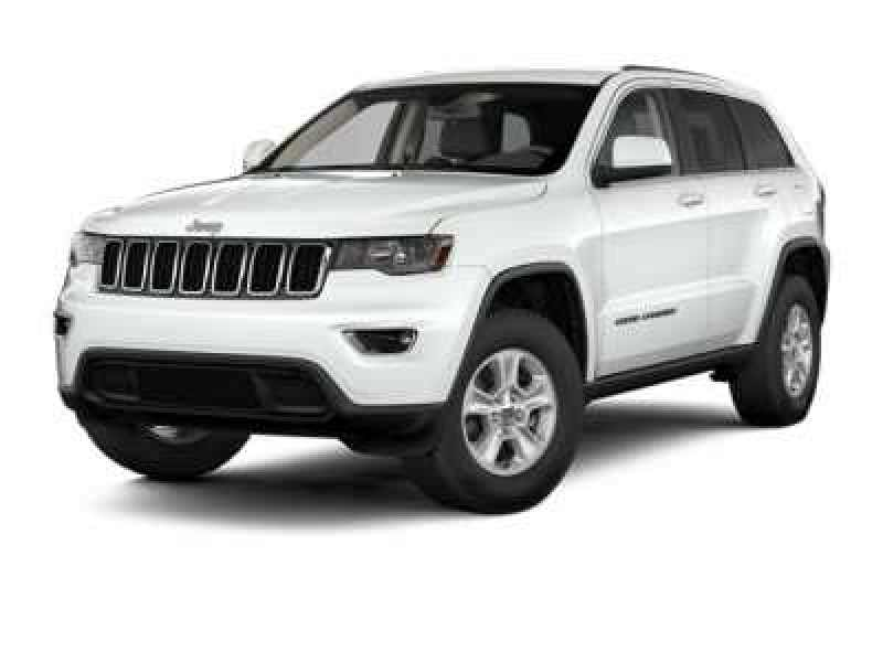 Used Jeep Grand Cherokee Cars For Sale Near Las Vegas Nv Carsoup