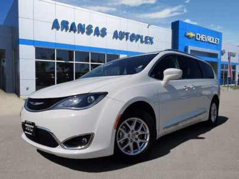used chrysler cars for sale near beeville tx carsoup carsoup