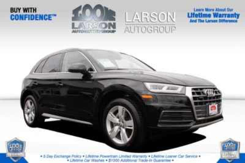 used audi cars for sale near forest grove or carsoup carsoup