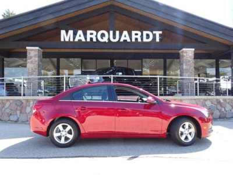 marquardt of barrington buick gmc trusted dealer near 1421 s barrington road inventory carsoup carsoup