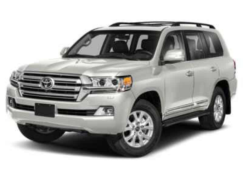 new toyota land cruiser cars for sale near tyler tx carsoup carsoup
