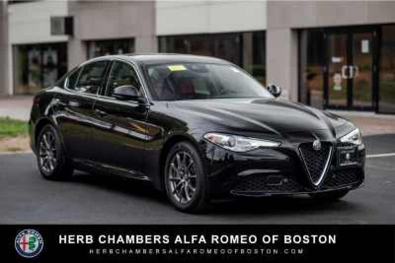 used alfa romeo cars for sale near east hartford ct carsoup carsoup